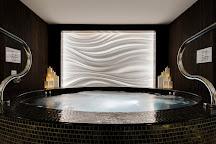 Soul Wellness & Spa, Dubai, United Arab Emirates