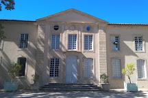 Domaine d'O, Montpellier, France