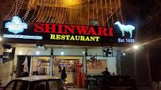 Shinwari Restaurant