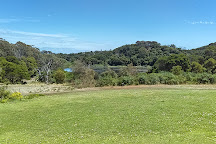 Tower Hill Wildlife Reserve, Warrnambool, Australia