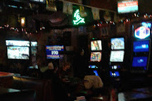 Ranch Tavern, Milwaukie, United States