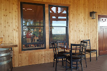 Hawk Ridge Winery, Watertown, United States