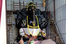 Mundhi Vinayagur Temple, Coimbatore, India
