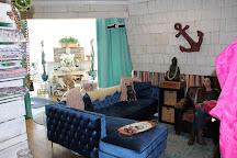 Clayhead Salon & Spa, New Shoreham, United States