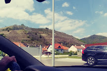 Hinterhaus Castle, Spitz, Austria