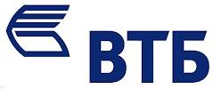ВТБ Банк на фото Вардениса