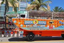Miami Food Tours, Miami Beach, United States