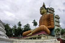 Summer Dew Tours, Galle, Sri Lanka