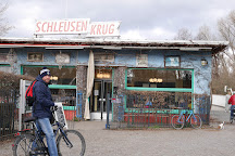 Fat Tire Tours Berlin, Berlin, Germany