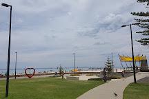 Glenelg Visitor Centre, Glenelg, Australia