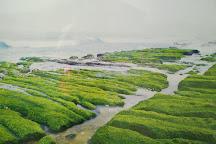 Shung Ye Museum of Formosan Aborigines, Shilin, Taiwan