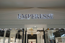 Emperesse Diamants, Dubai, United Arab Emirates