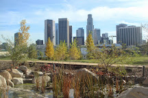 Vista Hermosa Natural Park, Los Angeles, United States