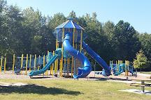Bay Creek Park, Loganville, United States