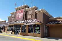 Kilwins, Petoskey, United States