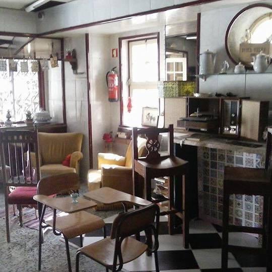 Boutique Taberna