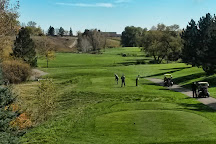 Mariana Butte Golf Course, Loveland, United States