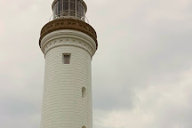 Norah Head Lighthouse, Norah Head, Australia