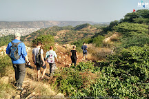 Nomadic Tours, Jaipur, India
