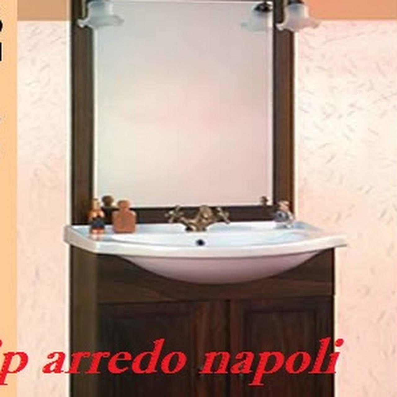Per Sempre Arredamenti Napoli 3p arredo - negozio di arredamenti a napoli da oltre 60 anni