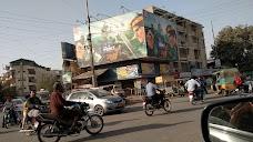 Saylani Discount Store karachi