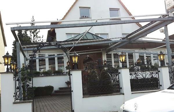 Weidenhof Heinsberg restaurant weidenhof unterbrucher str 15 52525 heinsberg deutschland