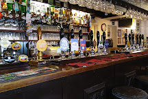 The Nags Head, Reading, United Kingdom