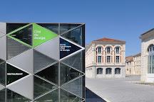 Cite du Design, Saint-Etienne, France