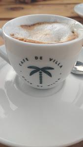 Café de Villa 8