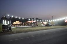 Zam Zam Dera Restaurant sargodha