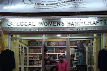 Visit Local Women S Handicrafts On Your Trip To Kathmandu Or Nepal