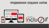 Инклюзив-Медиа