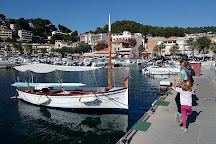 MaksyBoats, Port de Soller, Spain