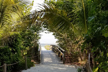 Gulfside Beach, Sanibel Island, United States