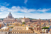 Rome Tour Guide (private tours), Rome, Italy