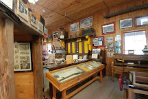 The Way It Was Museum, Virginia City, United States
