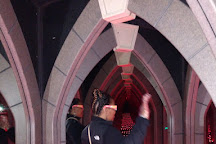 Ripley's Marvelous Mirror Maze, Myrtle Beach, United States