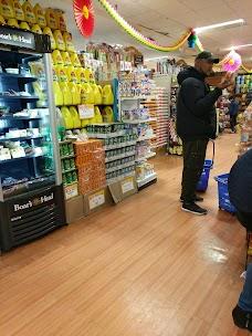 C-Town Supermarkets new-york-city USA