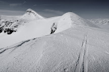Gorely Volcano, Petropavlovsk-Kamchatsky, Russia