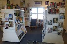Drury Lane Books, Grand Marais, United States