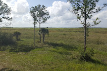 CREW Marsh Trails, Immokalee, United States