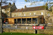 Fife Folk Museum, Ceres, United Kingdom