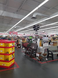 Aircraft Supply Store in St. Joseph MO