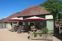 Middle Farm, Lewes, United Kingdom