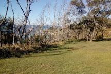 Razorback Lookout, Evans Head, Australia