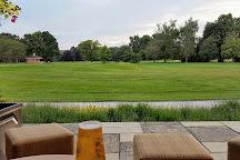Copt Heath Golf Club, Knowle, United Kingdom