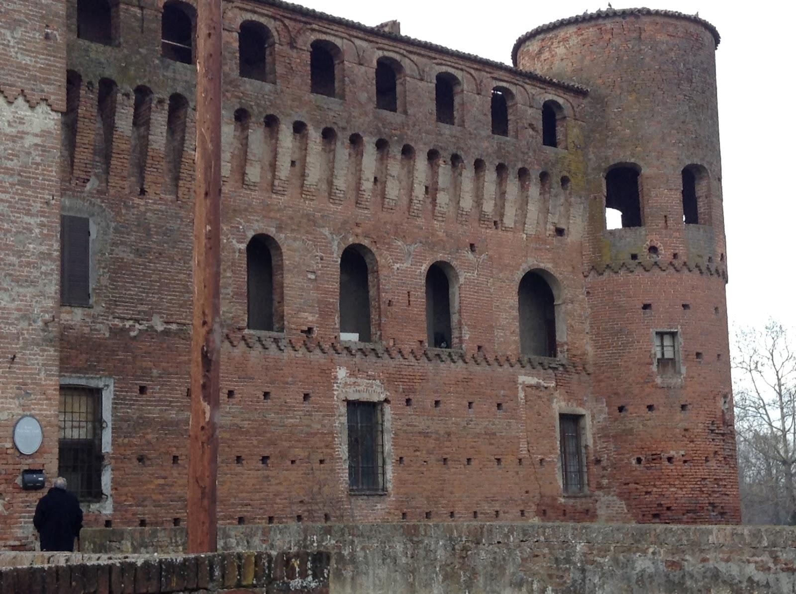 Monticelli d'Ongina
