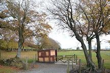 Wiggleys Fun Farm, Bridgend, United Kingdom