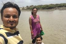 Balachari Beach, Jamnagar, India