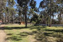 East Coast Natureworld, Bicheno, Australia